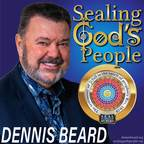 Sealing God's People show