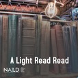 The Lighting Industry News Brief (formerly A Light Read Read) show