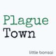 Plague Town show