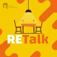 RE Talk – Digitalisierung und der Mensch dahinter show