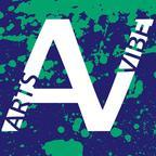 ArtsVibe on Youth Zone show