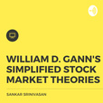 Stock Trading with Gann Theory show