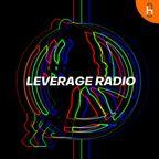 Leverage Radio show