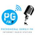 Phenomenal Guruji FM show