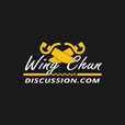 Wing Chun Discussion Podcast show