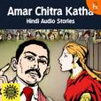 Amar Chitra Katha - Hindi Audio Stories show