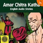 Amar Chitra Katha - English Audio Stories show