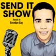 Send It Show show