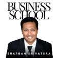 Business School show