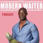 The Modern Waiter Podcast show
