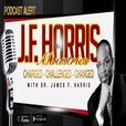 J.F. Harris Ministries show