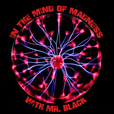 In the Mind of Madness show