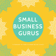 Small Business Gurus's Podcast show