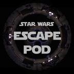 Star Wars Escape Pod show