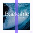 Backable show