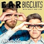 Ear Biscuits show