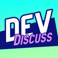 DevDiscuss show