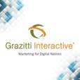 Grazitti Interactive show