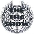 THE THC SHOW w/ J3richo Ros3 show