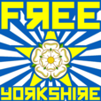The Glorious Free Republic of Yorkshire Radio Show show