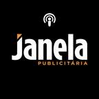 Janela Publicitária show