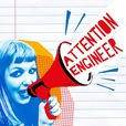Attention Engineer show