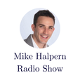 Mike Halpern Radio Show show