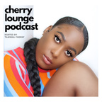 Cherry Lounge Podcast show