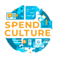Spend Culture: CFOs on People, Cash, and Organizations show