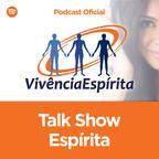 Programa Vivência Espírita (Oficial) show