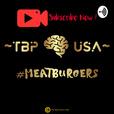 The Back Porch USA ~TBP-USA~ show