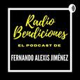 Radio Bendiciones  show
