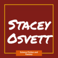 Stacey Osvett Flash Fiction show