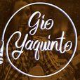 Gio Yaquinto Stream Shows show