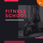 Fitness School - Health and Fitness Tips (Hindi) show