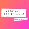 Beyond Inbound show
