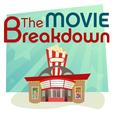 The Movie Breakdown show
