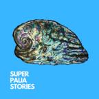 Super Paua Stories show