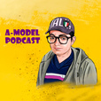 A-model podcast show