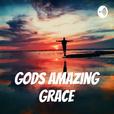 Gods Amazing Grace show