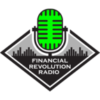 Financial Revolution Radio show