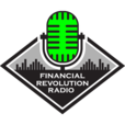 Financial Revolution Radio show