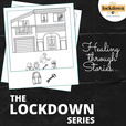 The Lockdown Series show