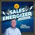 The Sales Energizer show