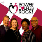Power Couples Rock show