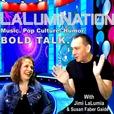 LaLumiNation show