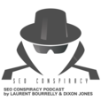 DEBUNK SEO MYTHS AND LEARN PROPER SEO WITH LAURENT BOURRELLY & DIXON JONES show