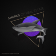 Sharks of Real Estate show