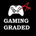 Gaming Graded show