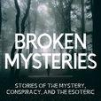 Broken Mysteries show